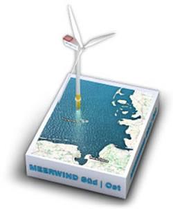 WindMW